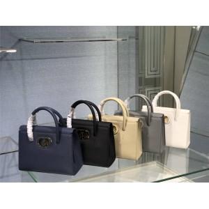 DIOR迪奥官网女包品牌排名新款中号 ST HONORÉ 手袋M9321