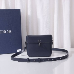 dior官网网站迪奥正品BOXY 信使包盒子包1BXPO150